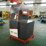 Tool Grinding Machine with Ce Certificate