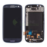 OEM Mobile Phone LCD Display for Samsung Galaxy S3