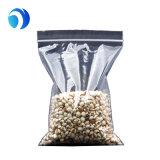 Cheap Eco-Friendly LDPE Food Storage Plastic Ziplock Bag