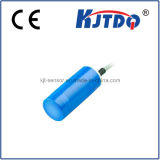 Factory Customized Capacitive Proximity Sensor Switch with Turck Quality