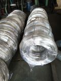 Chinese Best Price Electric/Hot Dipped Galvanized Iron Wire Galvanized Wire