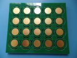 Multilayer PCB Circuit Board 4 Layer PCB with Immersion Gold