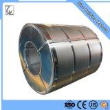 G90 Zinc Coating Galvanized Steel Sheet Metal 12 mm Thick Price Per Pound