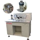 Digital Pressure Gauge Calibration Machine