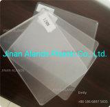 Flexy Glass / Price of 8mm Acrylic Sheet Acrilico Transparent