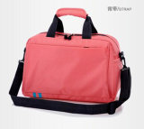 2014 Ladies Fashion Handbag Travel Bag Gym Bag