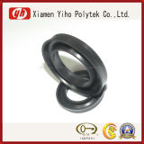 ISO9001 SGS Good Character Rubber Y-Rings