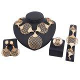 Fashion Wholesale Women Jewelry Se