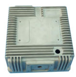 High Quality Die Casting Mould for Auto Parts