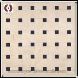 Composite Marble Floor Tiles or Wall Tiles (T603)