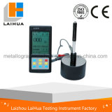 Hln200 Leeb Digital Hardness Tester Portable for Hardness Parameter Hl, HRC, Hrb,