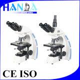 2018 Handa Xsz-166t Student Binocular/Trinocular Biological Microscope Price