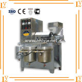 6yl-180 Professional Automatic Screw Oil Press