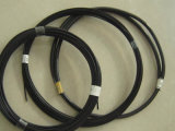 House Appliances Inner XLPE Fixed Wire