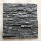 Hot China Products Wholesale Natural Slate Cultured Stone (SMC-SCP319)
