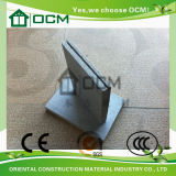 Magnesium Building Heat Insulation Material for Construction