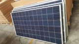 Big Promotion Solar Panel Solar Module in Stock