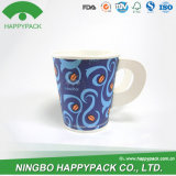 Factory Direct Sales All Kinds of Wholesales Printed Paper Cup