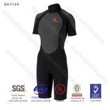 Aquatics Men's Marine Shorty Wetsuit