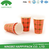 Best Manufacturers in China Market Price for Paper Cups