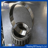 33220 33212 33011 33006 Taper Roller Wheel Bearings