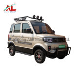 Al-Xwz China Cheap Hids Electric Cars Price of Electric Cars for Slae in Thailand