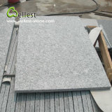 China Natural Lunar Pearl G603 Grey Flamed Granite Flooring Tile with Good Price
