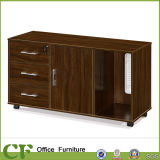Modern Style Movable Cabient Storage (CF-S10102)