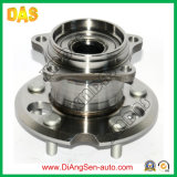 Auto Spare Part - Wheel Hub Bearing for Toyota RAV4 (42410-42020)