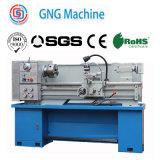 Cqw6236f High Precision High Speed Heavy Duty CNC Metal Lathe