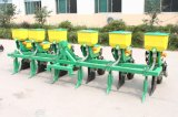 3 Rows Small Maize Planter for 12-30HP Tractor