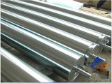 Heavy Duty Steel Rollers/Rolls for Steel Industry/ Textile Machinery/ Mine Machinery/ Paper Mill Machinery