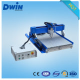 Low Price Wood Cutting CNC Router