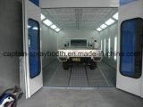 Excellent and High Quality Large Truck Spray Booth