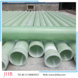 High Quality High Pressure FRP Pipe Gas Pipe Water Pipe