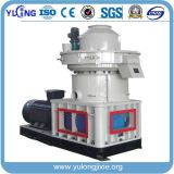 Xgj850 2.5-3 Ton/Hour Big Pellet Machine