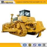 SD9 High Drive Bulldozer 430HP