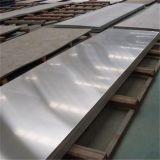 Best Price Gr1 Gr2 Gr12 Titanium Plate Sheet 0.3 to 3mm Thickness