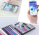 New Design OEM Touch Pen for Phone