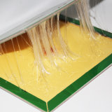 2015 Hot Sale High Quality Eco-Friendly Large Paper Board Mouse Glue Trap, Rat Glue and Glue Traps, Mouse and Rat Glue Trap