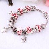 Fashion Beaded Crystal Bracelet Wholesale Beads DIY Jewelry