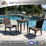 Well Furnir T-031 Dining Bistro Set