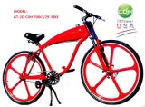 "700c Complete Bicycle, 29"" Bicycle for Sale"