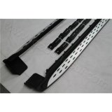 Side Step Nerf Bar for Jeep Jeep Grand Cherokee 2011-2014