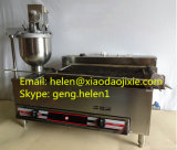 Electric Donut Forming and Frying Machine/Donut Maker