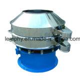 High-Precision Circular Rotary Vibrating Screen for Coating Material