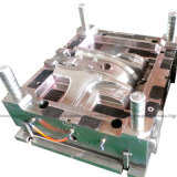 Injection Mould/Plastic Mould/Automobile Injection Mold&Automobile C Column Injection Mold