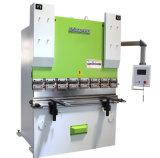 Wholesale Custom Automatic Steel Plate Bending Machine Press Brake