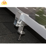 Commercial Solar Mounting Hardware Hanger Bolt for Metal Roof with ISO Certification
