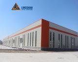 Wholesale Cheap Prefab Steel Structure Building for Sale